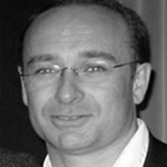 DR. DAVID NOCCA
