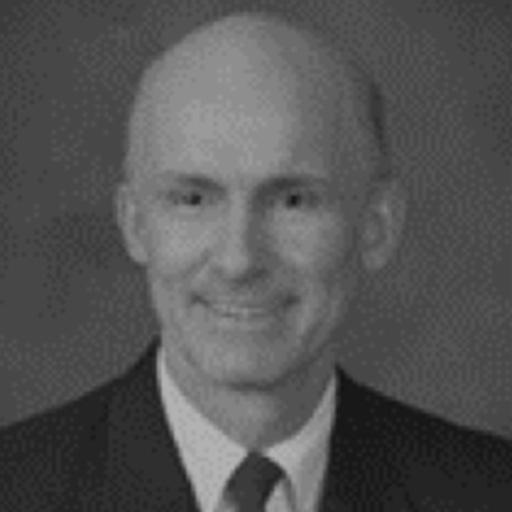 Dr Kinney Brian
