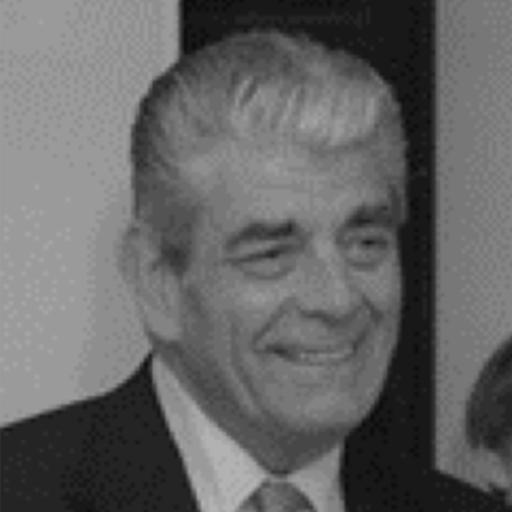 Dr Philippe Petit