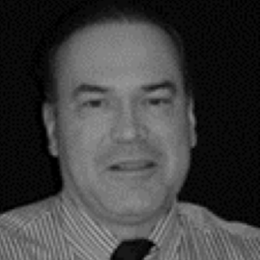 Dr Frédéric Rivoalan