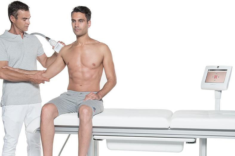 Homepage traitement - LPG medical