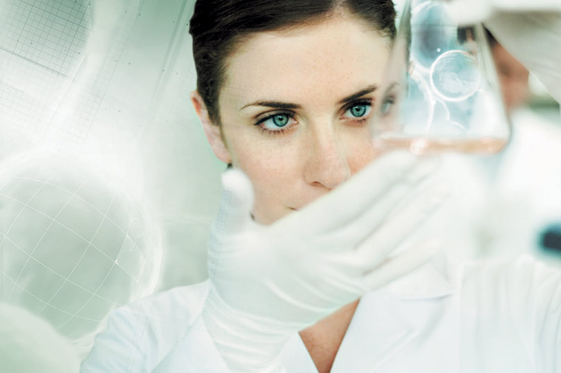 HP focus experts - LPG medical
