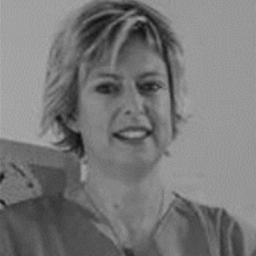 Mme Christelle Roux