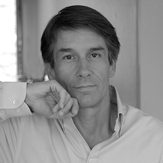 DR. PHILIPPE BLANCHEMAISON