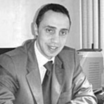 PR. JAÂFAR HEIKEL