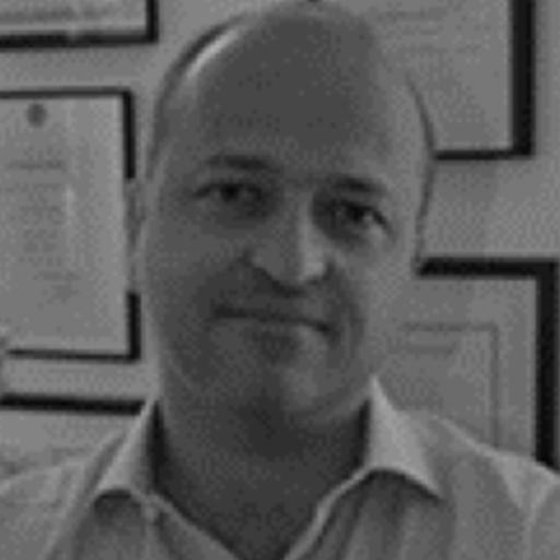 Dr Fréderic Braccini