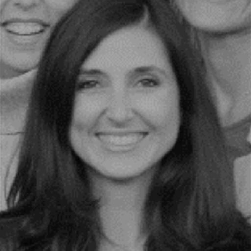Mme Gemma Gimenez