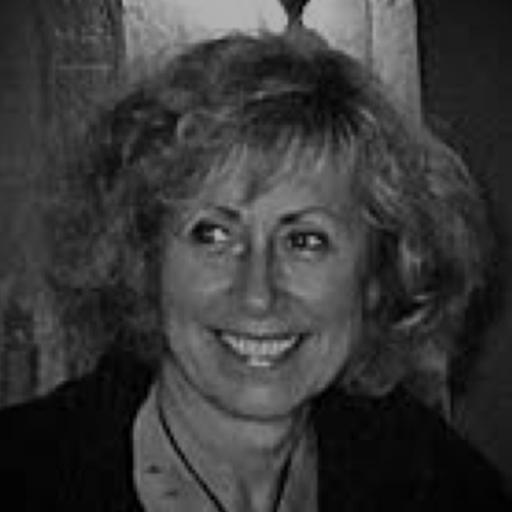 Mme Maryvonne Chardon