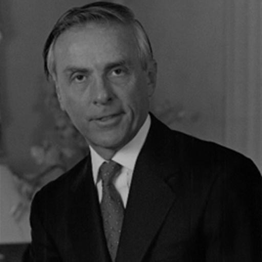 Pr Norman Scott