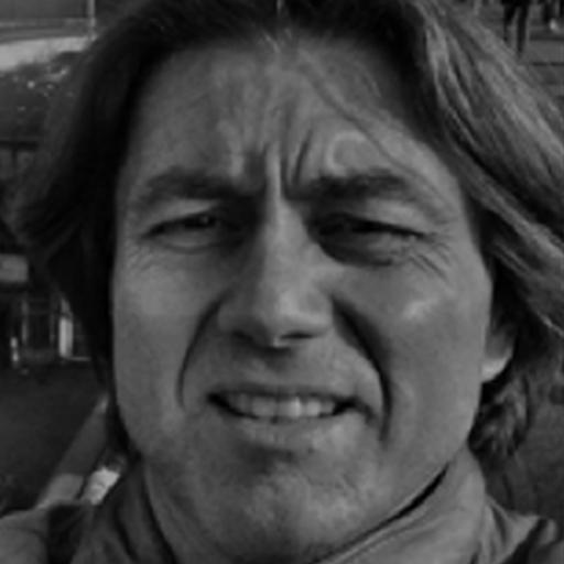 Dr Bruno Zipoli