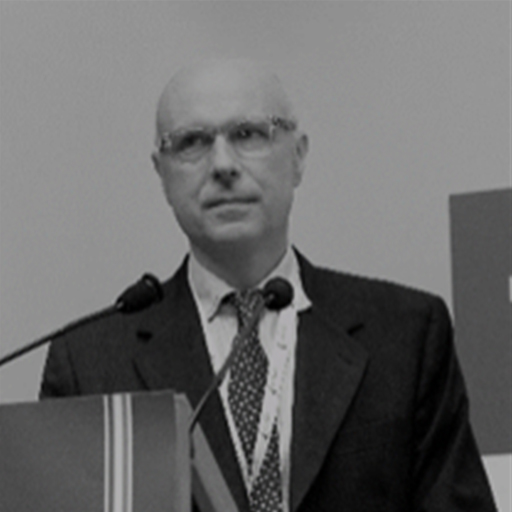 Dr Enzo Beradesca