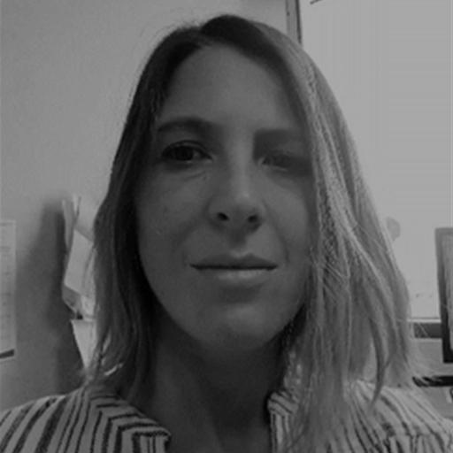 Dr Victoire Brillaud-Meflah