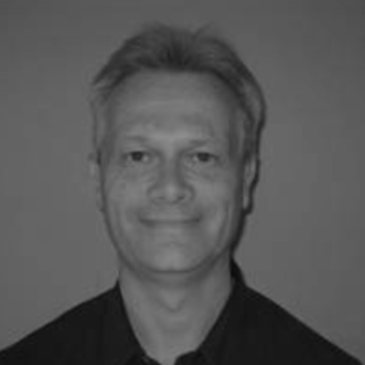 Dr Peter Moortgart