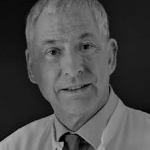 Dr Michel Pfulg