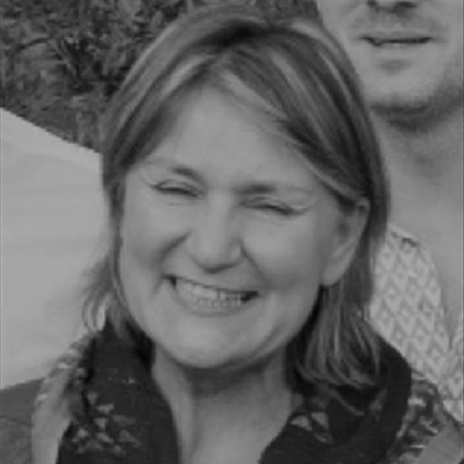 Dr Françoise Soffray