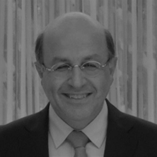 Dr Christos Zouboulis