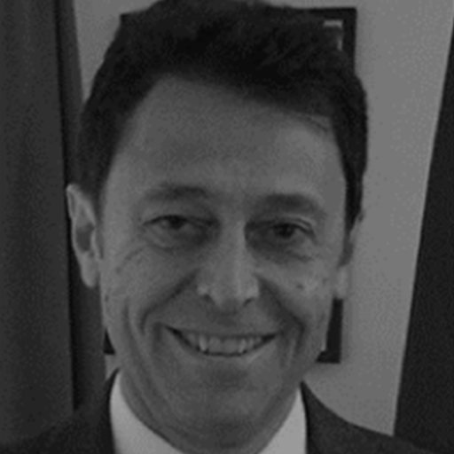 Pr Francesco Benazzo