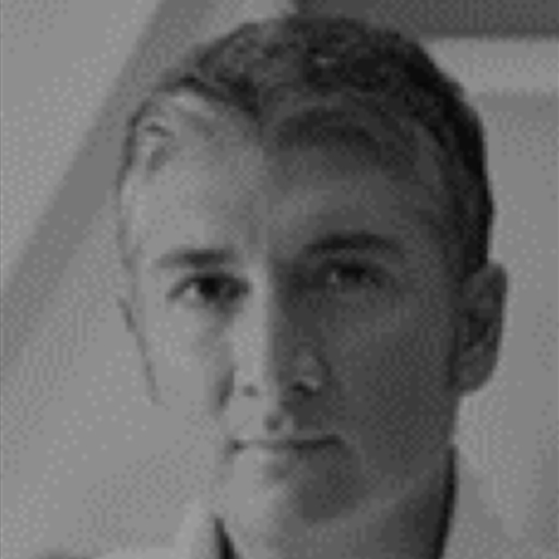 Dr Alejandro Rada Cassab