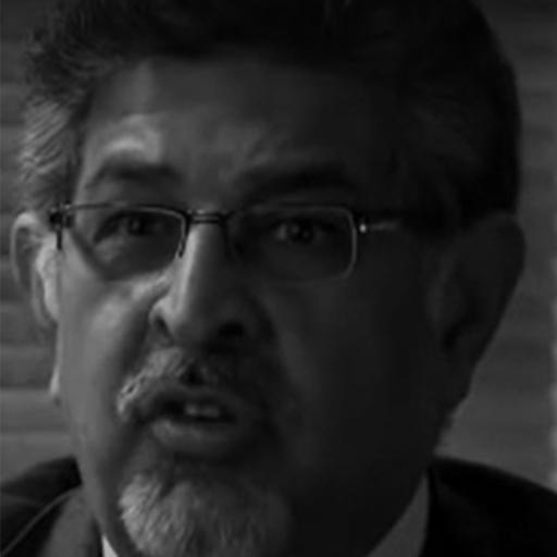 Pr Mohamad Jawad