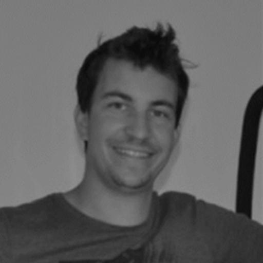 Mr Maxime Verbert