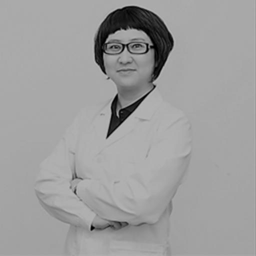 Dr Yuan Chao (Fenny)